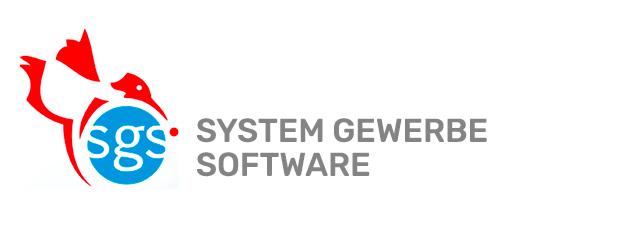 System Gewerbe Software